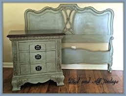 Painted Bedroom Furniture Painted Bedroom Furniture Ideas Bedroom Painting Bedroom  Furniture Ideas With Grey Painted Bedrooms . Painted Bedroom Furniture ...
