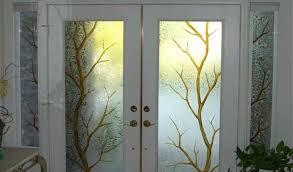 craftsman style front doorsdoor  Wonderful Single Front Entry Doors Wood Entry Doors From
