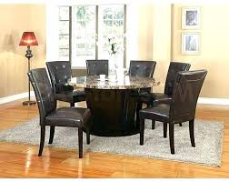 round marble top dining table round marble top dining table marble dining table for round round marble top dining table