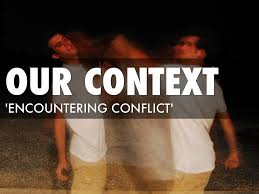 best images about conflict running away enemies 17 best images about conflict running away enemies and student centered resources