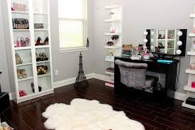 makeup vanity lighting ideas. Flagrant Makeup Vanity Lighting Ideas Also Drawers To E