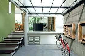interior garage door code swivel lock colors
