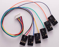 cc hardware configuration librepilot documentation confluence additionally one 4 pin jst sh cable is supplied to connect to the mainport or flexiport you can easily cut the 4 pins cable and connect your telemetry or