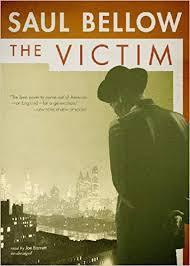 amazon the victim library edition playaway fiction 9781455115679 saul bellow joe barrett books