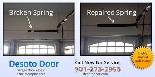 endearing 25 garage door springs cost design ideas of pioneer