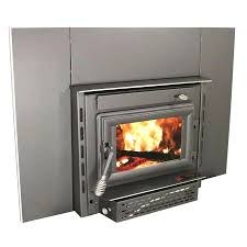 lopi wood burning fireplace inserts reviews for stove insert installation cost