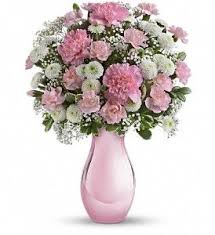 Small Picture 81 best Flower Gifts images on Pinterest Floral arrangements