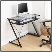 ikea glass office desk. Glass Top Computer Desks For Home Desk Ikea 11913 Regarding Remodel 10 Office