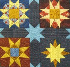 Civil War Quilts: January 2015 & Detail of Chords of Memory, quilting by Lori Kukuk Adamdwight.com