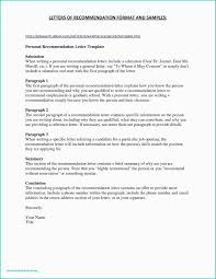 Systems Admin Resumes System Administrator Resume Pxxy Network Cover Letter Templates For