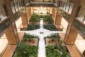 interior landscaping office. Interior Landscaping Design Office
