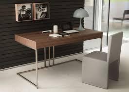 stylish home office desks. Porada Kepler Desk Stylish Home Office Desks