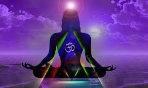 Image result for ॐ