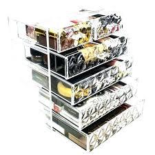 makeup organizer ikea drawer makeup organizer storage ideas makeup organizer ikea egypt makeup organizer ikea