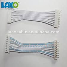 truck wiring harness truck wiring harness suppliers and truck wiring harness truck wiring harness suppliers and manufacturers at alibaba com