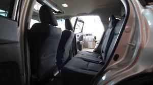 2014 honda crv interior. Delighful 2014 To 2014 Honda Crv Interior