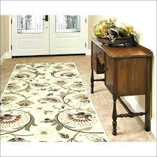 target runner rug runner rugs area runners full size of living round pink rug blue large target runner rug