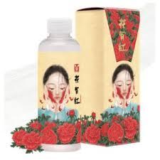 Тонер Elizavecca Hwa Yu Hong для сухой кожи с <b>экстрактом</b> ...