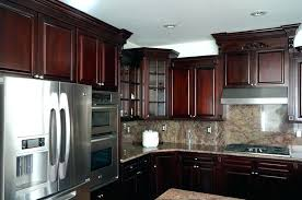 best rta cabinets reviews best cabinets reviews kitchen cabinets reviews best kitchen cabinets reviews best cabinets reviews rta cabinets unlimited reviews