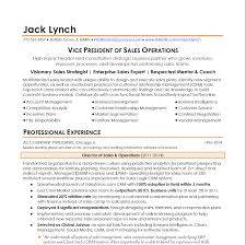 Operations Resume Template Best Of Director Of Operations Resume Samples Vp Sales Well Captures