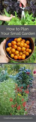 Kitchen Garden International 17 Best Ideas About Small Vegetable Gardens On Pinterest Front