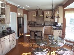 St Louis County Kitchen Remodeling