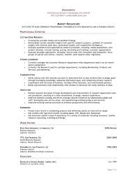 Chronological Functional Resume Samples Function Formats Robin How