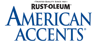 Rust Oleum American Accents Color Chart American Accents Brand Page