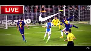 live football barcelona vs real madrid live stream watch free la liga 2018
