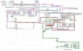 mci wiring diagrams mci wiring diagrams