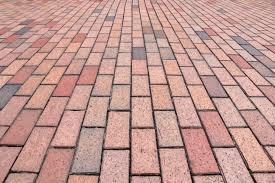 patio pavers patterns. Patio Pavers Patterns E