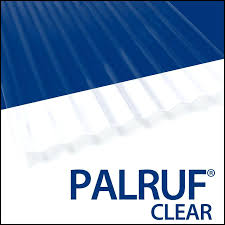 clear corrugated roofing panels the home depot plastic menards ft corrugated plastic roofing image of clear