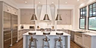 fascinating kitchens with white cabinets. Paint Colors For Kitchen Walls With White Cabinets Pictures Fascinating Dark 2018 Kitchens I
