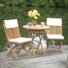 patio furniture small spaces. Stylish Small Bistro Patio Set Exciting Space Furniture With Spaces S