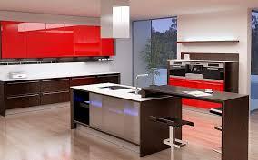 kitchen modern island. Modern Kitchen Island Ideas For Small Kitchens