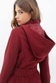women s coats jackets for french connection usa