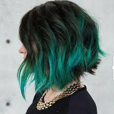 40 hottest ombre hair color ideas 2021