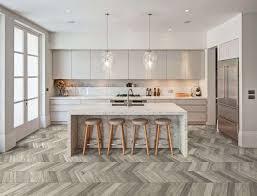 bewitching tile floor patterns for bathrooms in small kitchen floor tile ideas elegant white kitchen floor tiles