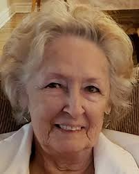 Tribute for Bonnie Elizabeth (Sciple) Sturgis   Cumby Family ...
