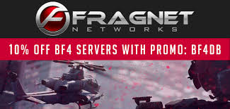 Image result for Fragnet.net