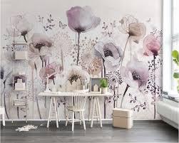 <b>beibehang High</b> quality <b>silk cloth</b> papel de parede 3d wallpaper ...