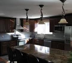 basement remodeling denver. Kitchen Remodeling Denver Basement U