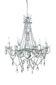inexpensive black chandeliers medium size of chandeliers silver orb chandelier chandeliers design black and white drum