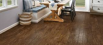 Why is bamboo flooring less expensive?