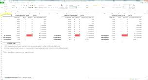Free Employee Database Template In Excel Training Database Template Excel Access Employee Scheduling