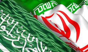 داعشی یا ایرانی