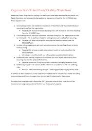 research thesis paper example environmental science