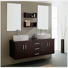 Lowes Bathroom Shelves Bathroom Shelves Decor Bathroom Design Ideas 2017