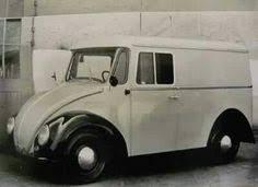 bruder exp 6 trailer 4 pinteres deutsche post prototype