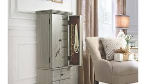 cabinet plans kits desk wardrobe wood armoire big computer likable jewelry solid white wooden reclaimed bedroom